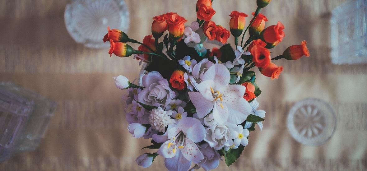 Fleuriste draguignan espace floral 83300 for Fleuristes en ligne